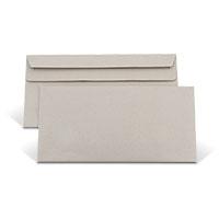 Bild Briefumschläge, DL