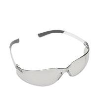 Bild Schutzbrille 'Purity V20', klar
