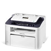Bild Laser-Faxgerät 'I-sensys L 150'