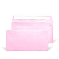 Bild Briefumschläge, pink, 25 Stück