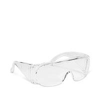 Bild Schutzbrille 'Universal', klar