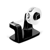 Bild Easy Cut FRAME Tischabroller