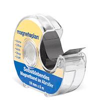Bild Magnetband im Spender