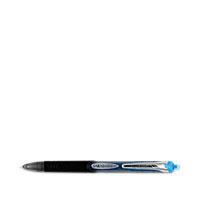 Bild Kugelschreiber, hellblau
