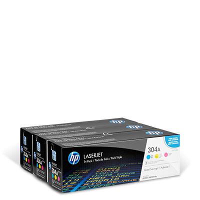 Hewlett Packard Patronen