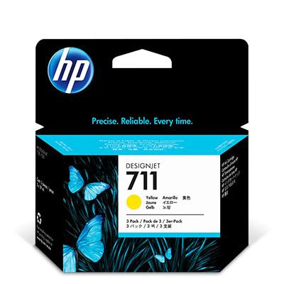 HP 560 Patronen