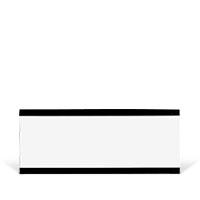 Bild Magnetschild, 10 Stück