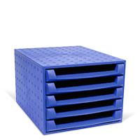 Bild Bürobox