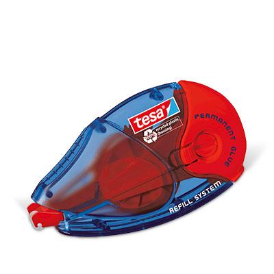 Refill-Kit