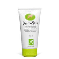 Bild Dermo Safe Hautschutzcreme