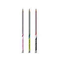 Bild Bleistift, 2 Stück, Härtegrad HB