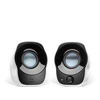 Bild Stereo Lautsprecher, Z120