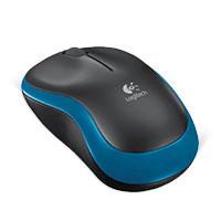 Bild Wireless Maus