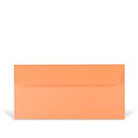 Bild Umschläge, clementine, 20 Stück