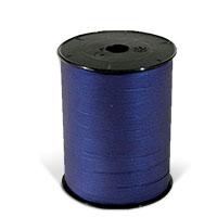 Bild Geschenkband, 10 mm, blau