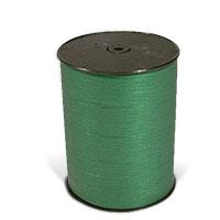 Bild Geschenkband, 10 mm, grün