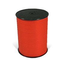 Bild Geschenkband, 10 mm, rot