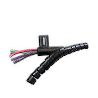 Bild Kabelkanal 'Cable Zip', 2 Meter