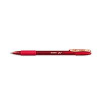 Bild Kugelschreiber Z1 Colour