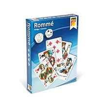Bild Kartenspiele-Sammlung