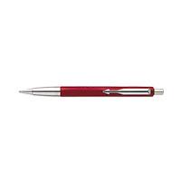 Bild Kugelschreiber 'Vector', M, rot
