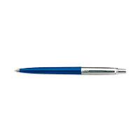 Bild Kugelschreiber 'Jotter', M, blau