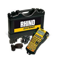 Bild Dymo Rhino 5200