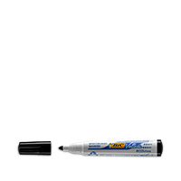 Bild Whiteboard-Marker 'Velleda', 1,9 mm, schw.