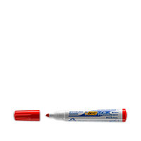 Bild Whiteboard-Marker 'Velleda', 1,9 mm, rot
