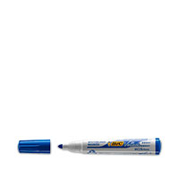 Bild Whiteboard-Marker 'Velleda', 1,9 mm, blau