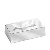 Bild Taschentücherbox 'Kleenex'