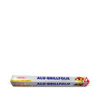 Bild Aluminium-Grillfolie, 44 cm, 10 Meter