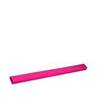 Bild Krepppapier 'pink' Rolle
