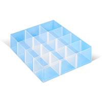 Bild Mehrzweck-Box Einsatz, 12 Fächer