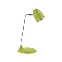 Bild LED Schreibtischleuchte