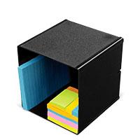 Bild Schreibtisch-System 'Cube'