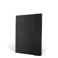 Bild Notizbuch 'Conceptum', DIN A4, liniert