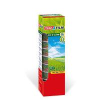 Bild Klebeband 'Eco&Clear', 15 mm, 10 m, 10x