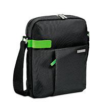 Bild Tablet-Tasche, für 10 Zoll, 10 Fächer