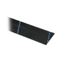 Bild Fitness-Bänder, je 1.5 m, 2 Stück