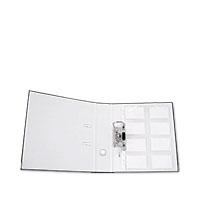 Bild Visitenkartenhüllen, DIN A4, 10 Stück