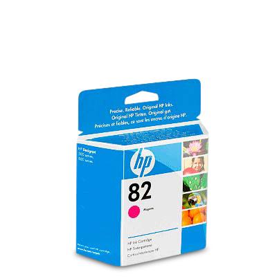 Druckerpatrone HP C 9352 AE Tintenpatrone color No 22