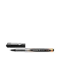 Bild Tintenroller 'XTRA 805', 0,5 mm, schwarz