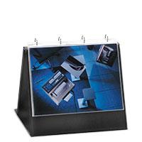 Bild Tisch-Flipchart