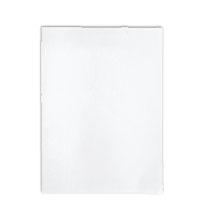 Bild Versandtasche, DIN C4, weiß, 250 Stück