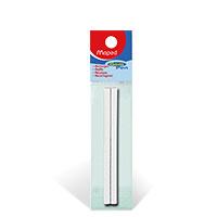 Bild Ersatzradierer für Gom-Pen