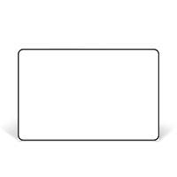 Bild Visitenkarten, 100 Stück
