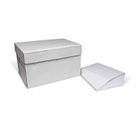 Bild Kopierpapier, DIN A4, 80g/m², 5000 Blatt