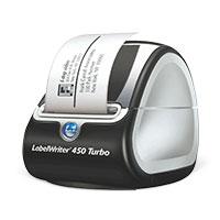 Bild Dymo LabelWriter 450 Turbo