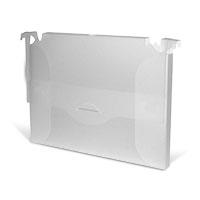 Bild Hängebox, 240 x 318 x 20 mm, klar